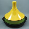 IHパオ型タジン鍋