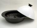 ハイパータジン鍋