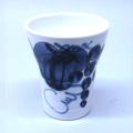 焼酎カップ(ぶどう)