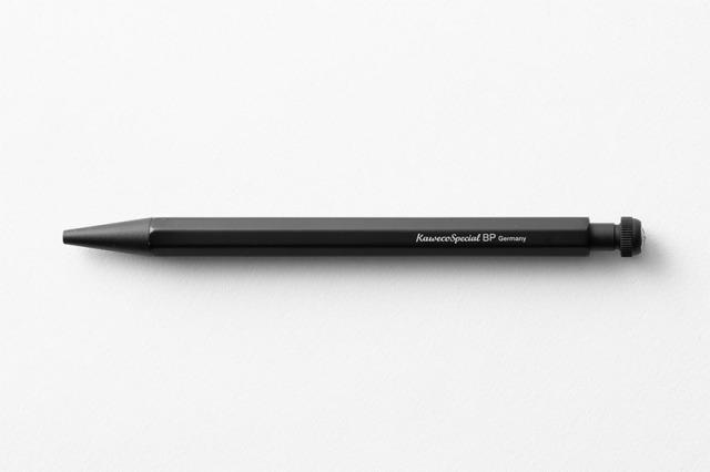KAWECO スペシャル ボールペン【送料無料】