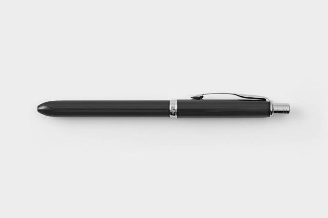 PARKER ソネットマルチファンクション ボールペン