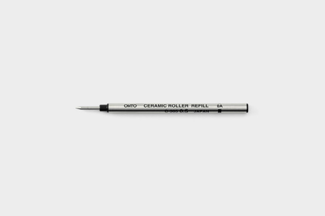 OHTO リバティ 水性ボールペン替え芯