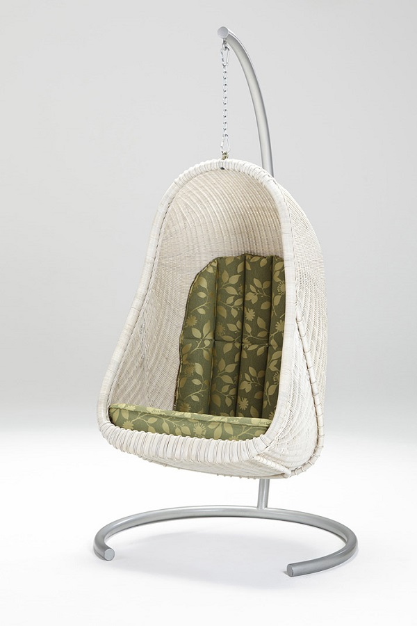 ロッキングチェアその他椅子