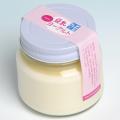 虹夢豆乳ヨーグルト パイナップル