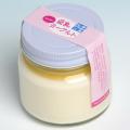 虹夢豆乳ヨーグルト マンゴー