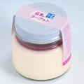 虹夢豆乳ヨーグルト ブルーベリー