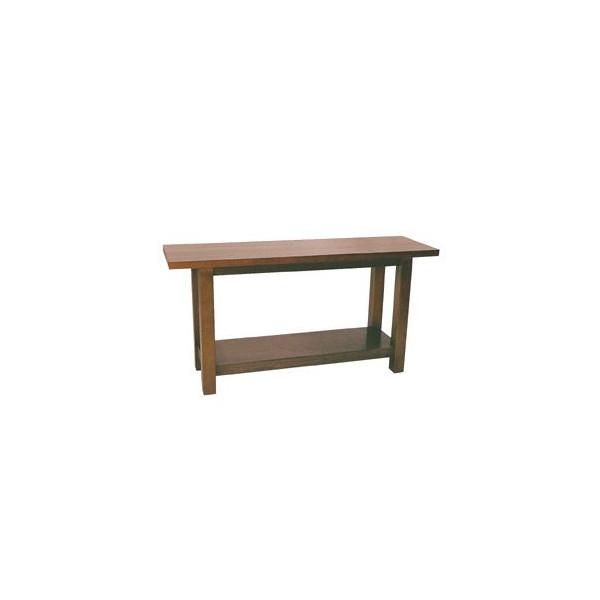 木工用工作台 NY-15ハーフ型