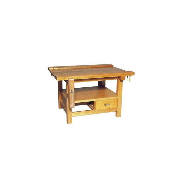 木工用工作台 MR-120型