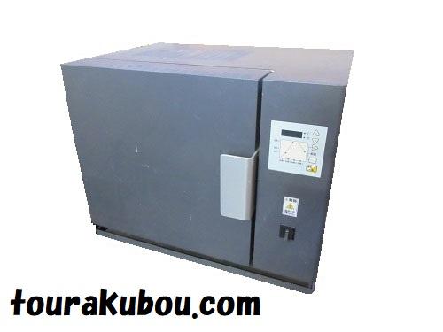 【中古】小糸工業 100V電気窯 窯わん KCA-15 2004年製 動作良好  <入荷>