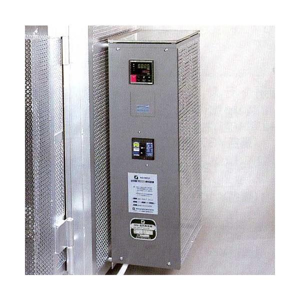 全自動プロコン焼成装置 RTP-10P型