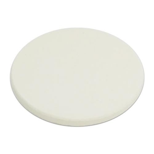 棚板(カーボン)円形φ395棚板2枚組/KQ-51