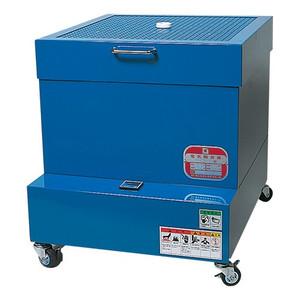 電気陶芸窯MSB-1.5型 送料無料!(九州、北海道、沖縄、一部地域を除く)