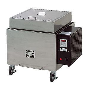 電気陶芸窯 SNG-4型 マイコン自動焼成装置付