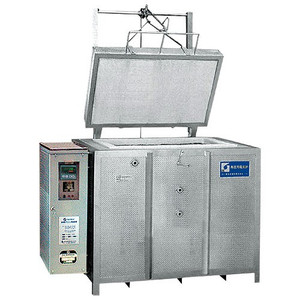 電気陶芸窯 CK-10BN型(本焼き用/酸化・還元仕様/ハイセーフティ)