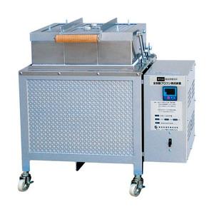 電気陶芸窯 SN-2DP型(電子式地震安全装置内蔵プロコン付)