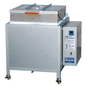 電気陶芸窯 SN-5DP型(酸化・還元仕様/電子式地震安全装置内蔵プロコン付)