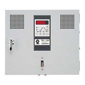 マイコン自動焼成装置 TSF-300A型