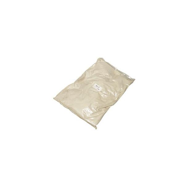 強耐火エンゴロ土(道具土) 粉末5kg