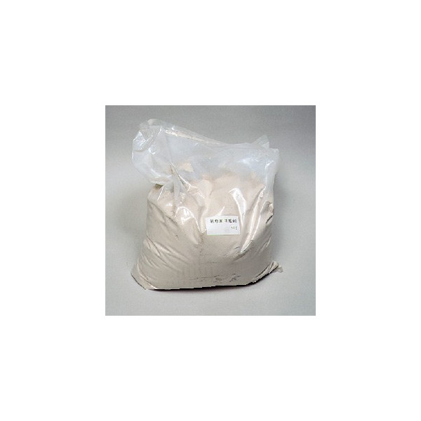補修用目地剤(粉末5kg)