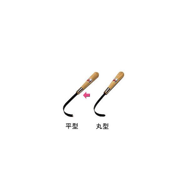 陶芸小道具