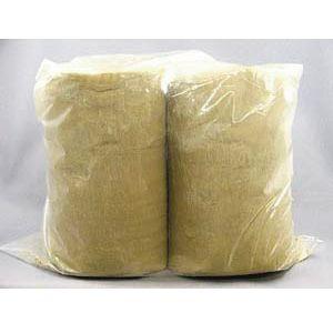 オーブン陶土 紅陶10kg【送料無料】