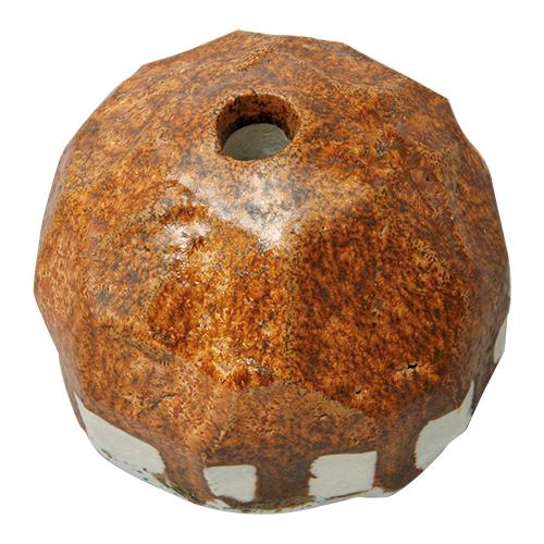 金結晶釉(1kg粉末)