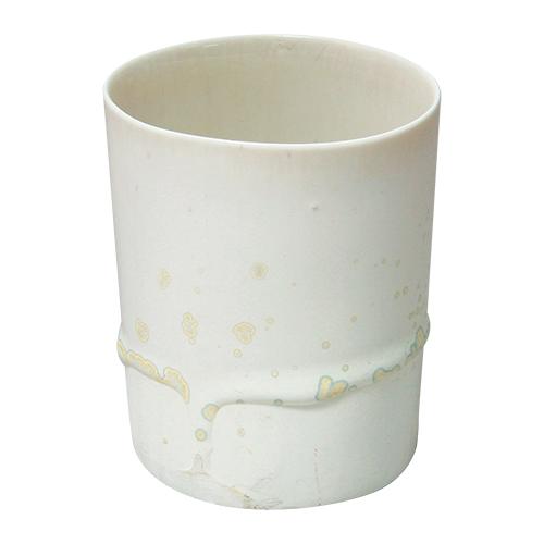 チタン結晶釉(1kg粉末)