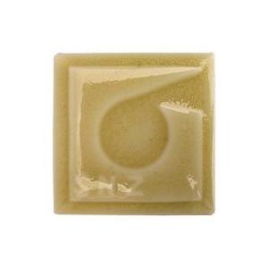 [液体釉薬] 黄瀬戸釉 2L(1L×2本)
