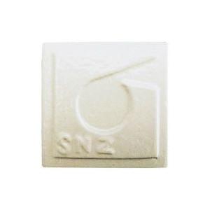 [液体釉薬] 白天目釉 10L