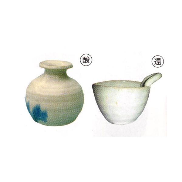 白萩釉(1kg粉末)