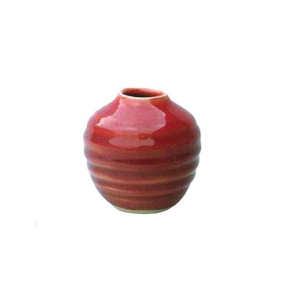 マロン釉(1kg粉末)