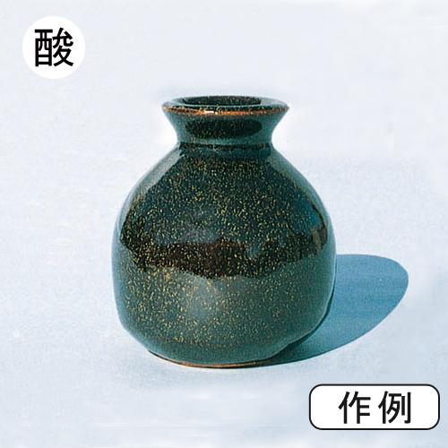 金茶窯変釉(1kg粉末)