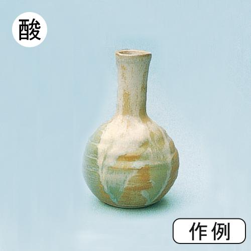 白窯変釉(1kg粉末)