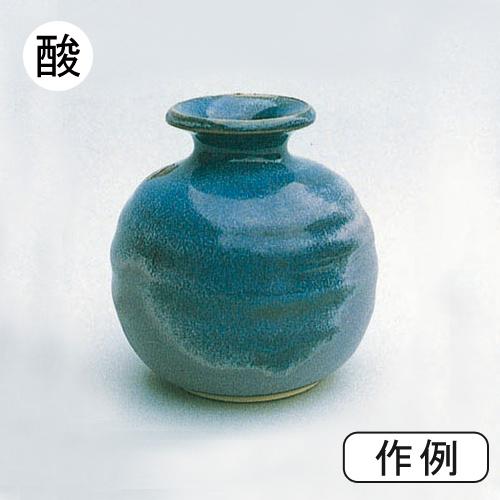 くじゃく釉(1kg粉末)