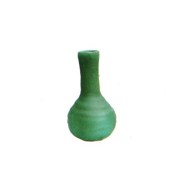 青銅釉(1kg粉末)