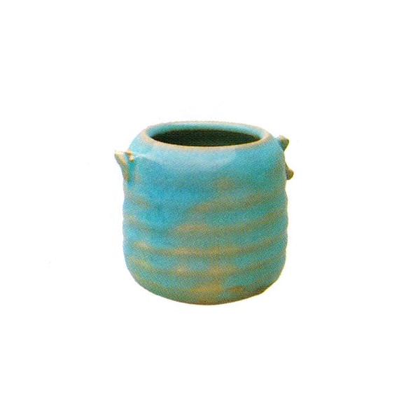 水均窯釉(1kg粉末)