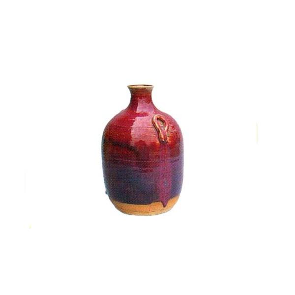 辰砂釉(1kg粉末)