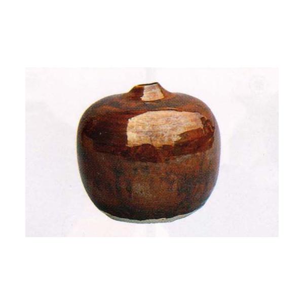 柿天目釉(1kg粉末)