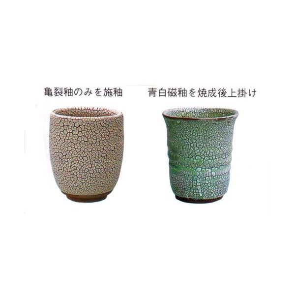 亀裂釉(1L液体)