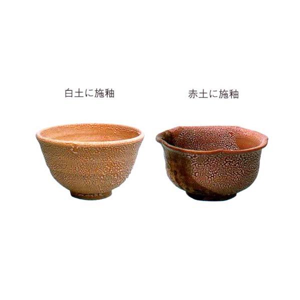 かいらぎ釉(1L液体)