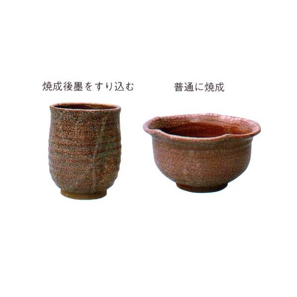 墨貫入釉(1L液体)