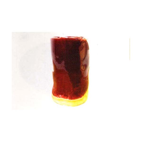 クロム赤釉(1kg粉末)