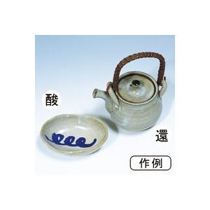 灰白釉(1kg粉末)