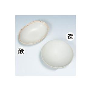白失透釉(1kg粉末)