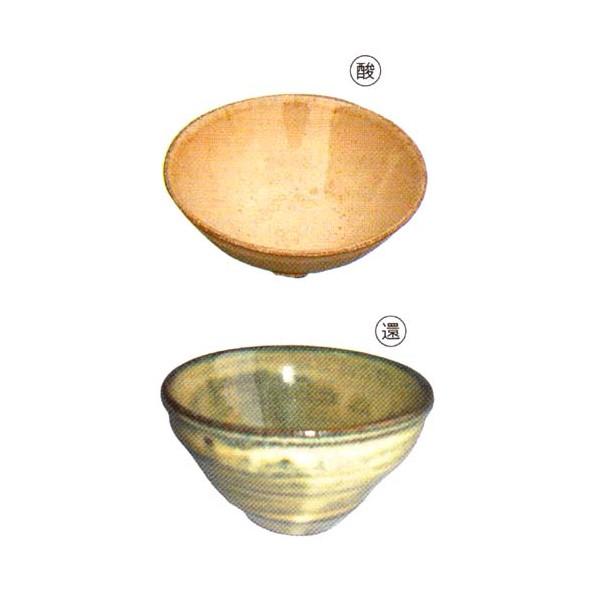 チタン窯変釉(1kg粉末)