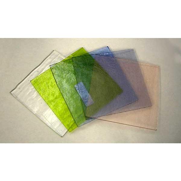 モレッティ板ガラスパック(5枚入)