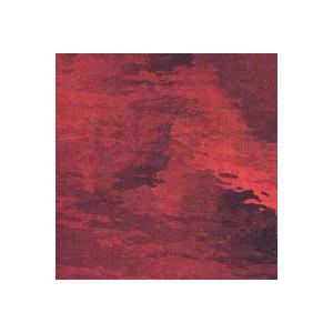 スペクトラム ウォーター SP151W/F
