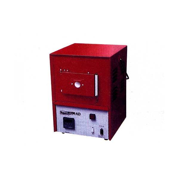 七宝電気炉 ワイドA-D型