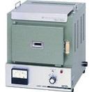 七宝電気炉 MF-P2S型