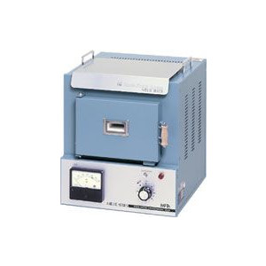 七宝電気炉 MF-3型